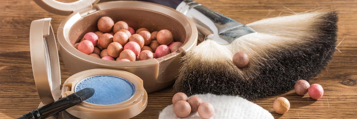 Portmar Logística. Productos de droguería, cosmética, belleza y perfumería